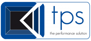 the-performance-solution-web-logo