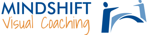 Mindshift Consulting